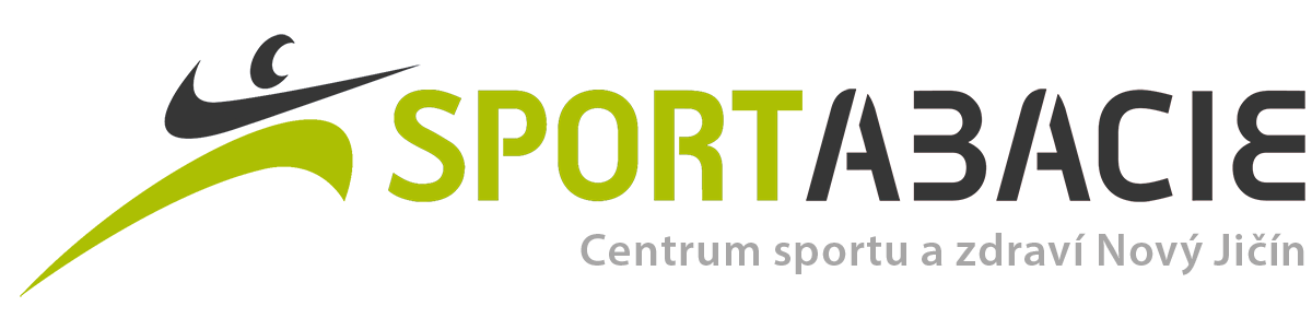 logo_sport_abacie