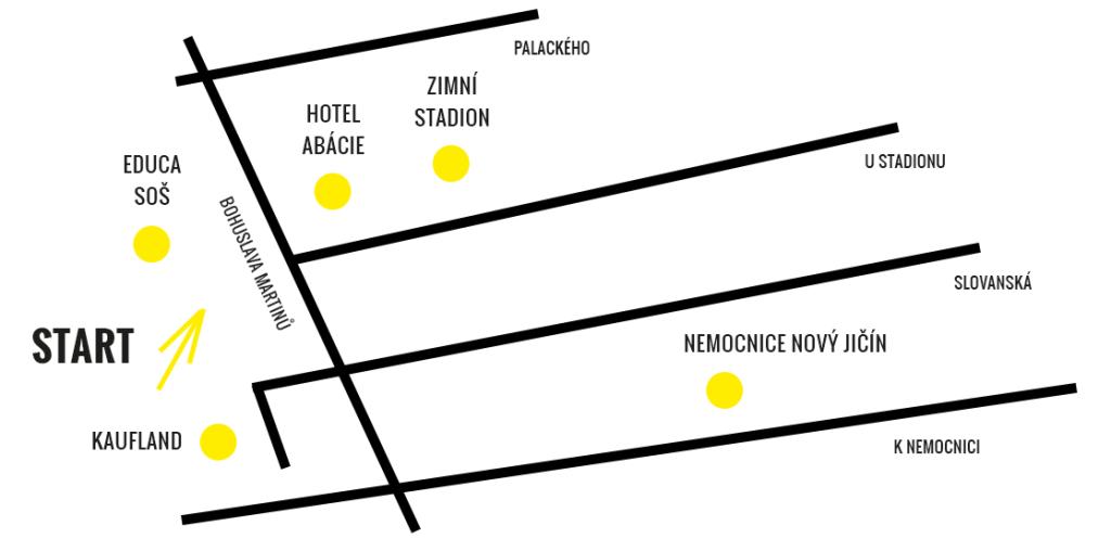 mapa_race