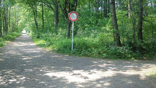 bike_prvniopecproweb
