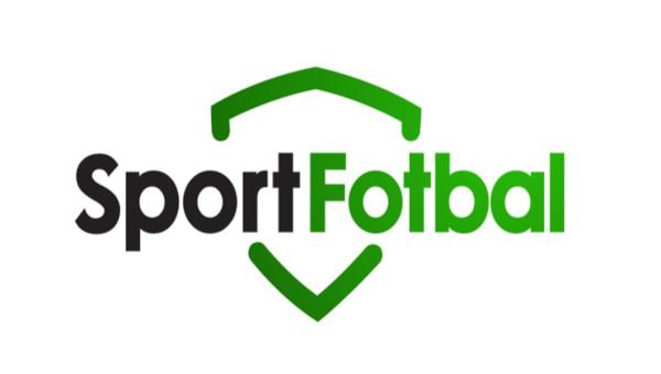 sportfotbal_proweb