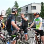 bike_test1