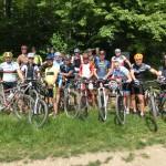 bike_test3